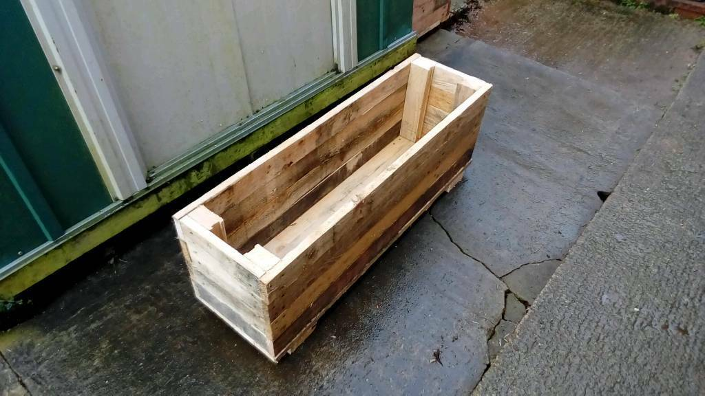 Wooden planter | in Newport | Gumtree on wooden pavers, wooden garden, wooden benches, wooden arbors, wooden decking, wooden plates, wooden pedestals, wooden home, wooden greenhouses, wooden plows, wooden bird feeders, wooden toys, wooden bells, wooden troughs, wooden bollards, wooden trellis, wooden bird houses, wooden rakes, wooden bookends, wooden chairs,