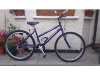 Working bikes for sale from £50