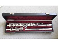 Lafleur & Sons Flute