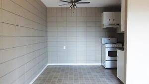 Welcome to Oasis Apartments 10155 - 153 Street NW Edmonton Edmonton Area image 4