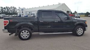 2013 Ford F-150 XTR 4X2 | Tow Pkg | Rear Camera Kitchener / Waterloo Kitchener Area image 6