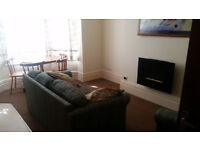 St Annes - Ground Floor - Large Modern - One Double Bedroom Flat to Let
