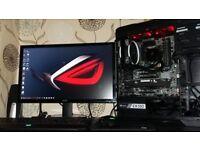 """Acer K222HQL 21.5"""" Monitir hdmi vga dvi"""