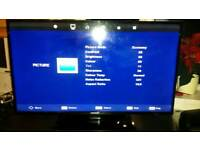 40 inch led tv full hd 1080p