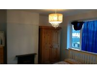Double room for rent in Bedford, £106 per week