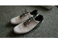 Footjoy DNA 2.0 Golf Shoes - Size 10 Regular