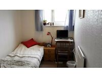 1 Single Room SE3 £513pcm - to let from September 2016