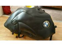 BMW r115gs / r115gs / r850gs bagster tank cover