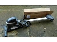 Rowing machine cobra xt