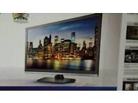Samsung LED Full HD 1080p TV 5 Series