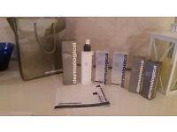 Dermalogica Genuine unused products. Unwanted gift.