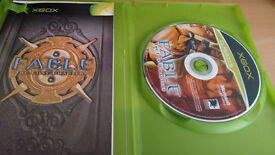 Fable: The Lost Chapters xbox