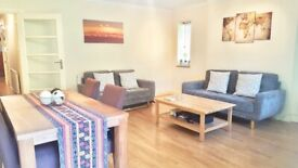 A new 2 bedroom flat for Rent in North London / Finchley Central for £311 per week
