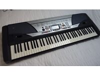 Keyboard Organ - Yamaha GX-76
