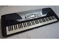 Keyboard Organ - Yamaha GX-76