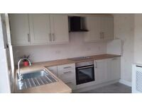 McM Joinery 1st & 2nd fix, kitchen fitter