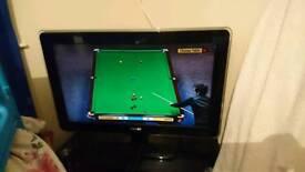 Phillips 32 inch TV