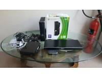 Job Lot Xbox 360, Wii, Blueray player
