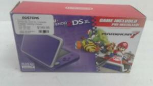 Brand New Nintendo 2DS. We sell used Game Consoles. (#10463) DR1205482
