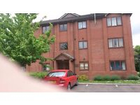 2 bedroom Ground Floor apartment to Let - Gillett Close, Nuneaton, Warwickshire