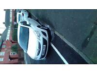 Vauxhall, CORSA, Car Derived Van, 2012, Manual, 1248 (cc)
