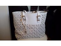 Landies handbags