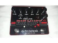 Big Muff
