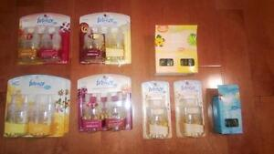 Febreze (Various products from $3 to $10 )