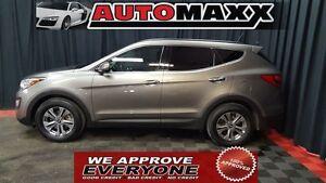2016 Hyundai Santa Fe Sport 2.4 Premium! $195 Bi-Weekly! APPLY N