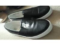 Topshop women's shoes