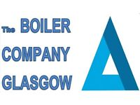 GAS HEATING, COMBI BOILER INSTALLATION, ANNUAL SERVICE, LANDLORD GAS SAFETY CERT, COOKER, HOB FITTED
