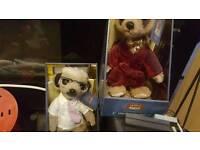 Compare the market meerkats