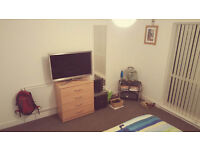 Double Room in Warwick - £395/Month if 6+ Months