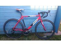 Dawes Giro 300 Road Bike 53 cm frame