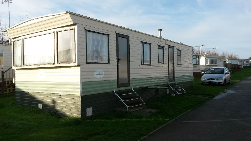 New Ill Come Right Out With It Im Officially In Love With Norfolk This Visit Was My First And Im Entranced In A Way, The North Norfolk Coast Reminds  Cottages And Tentmotor Hometouring Caravan Pitch Rental With Clubhouse And Swimming Pool