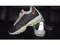 Nike Air Max 95 Ultra Jacquard New with box Size 7