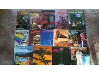 Hal Leonard Music Books for Electronic Organ - 14 books