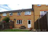 Greenwich Cutty Sark 3 Double bedroom house in exclusive Gated Community