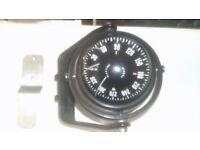 plastimo compass and bracket