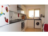 Large 4 double bedroom house close to Kennington and Elephant and Castle underground stations