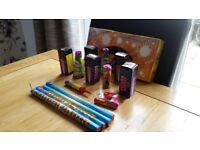 14 piece bobby dazzler selection boxes £7.50