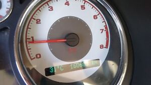 2008 Pontiac G5 AUTO, A/C, **PAY $97.38 BI-Weekly $0 DOWN!! Cambridge Kitchener Area image 13