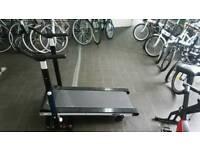 Exercise Equiptment, Spin Bikes, Manual Treadmill, CrossTrainer, Exercise Bike