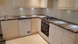 4 Bedroom House to rent in East Dulwich