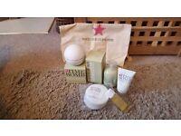 Time Bomb Skincare Set – brand new! RRP £103.50