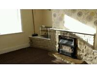 House for rent, house to let, bd3