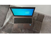 HP INTEL CORE i5 HD+ LAPTOP