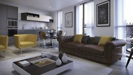 LUXURY ONE BEDROOM - FiftySevenEast, Dalston, London E8 HACKNEY DALSTON NORTH LONDON - AVAILABLE NOW