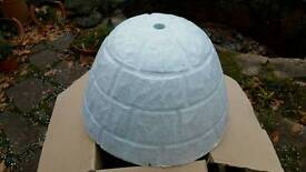 Therma Dome