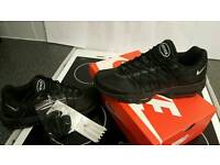 nike air max ultra new in the box size 8